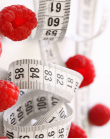 Raspberry Ketone Research